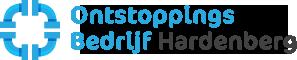 Ontstoppingsbedrijf Hardenberg
